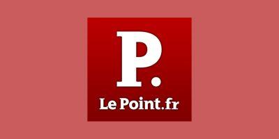 [Le Point] Alain Cassourra, l'ostéopathie dans la peau